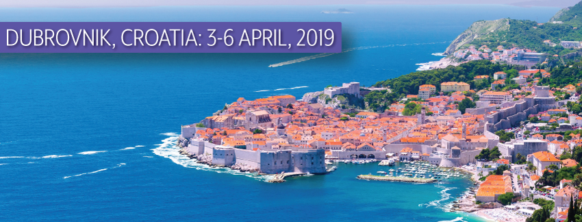 4th International Research Conference on Alpha-1 Antitrypsin and 7th Alpha-1 Global Patient Congress