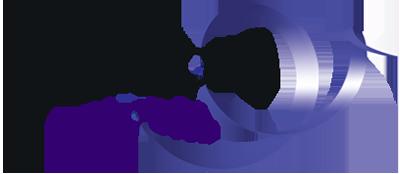 Alpha-1 Global Logo