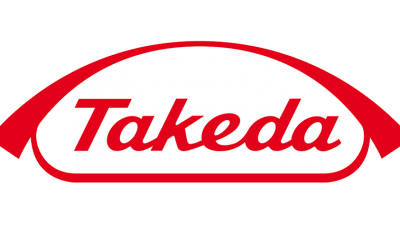 Takeda- Our Coronavirus Efforts: Research & Development and COVID-19, Coronavirus Efforts & Update