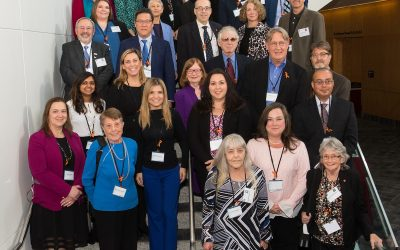 """Workshop summary: """"COPD National Action Plan: Tracking Our Progress"""""""