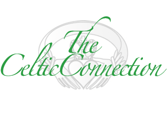 The Celtic Connection 2020