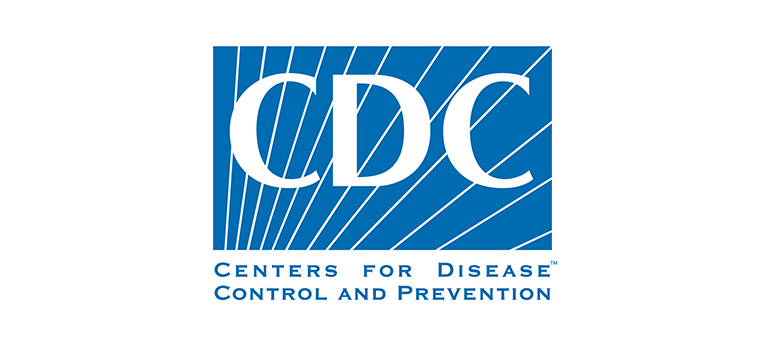 CDC Updated Post Vaccine Guidance