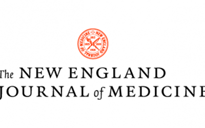 APRIL 8, 2020 NEWS ALERT: Alpha-1 Antitrypsin Deficiency Publication in The New England Journal of Medicine
