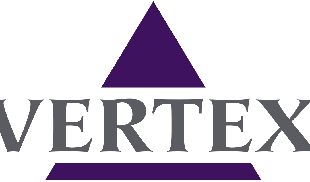 Vertex Provides Update on its Clinical Programs Targeting Alpha-1 Antitrypsin Deficiency