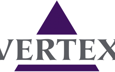 Vertex Announces Primary Endpoint Achieved in Phase 2 Study of VX-864 in Alpha-1 Antitrypsin Deficiency