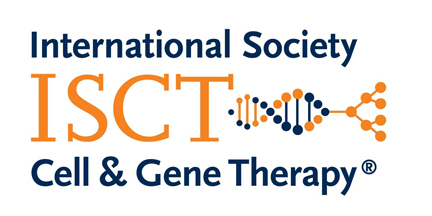 ISCT Statement on the Marketing of Unproven Stem Cell Treatments for COVID-19