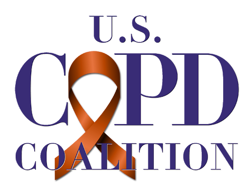 Benefits of Pulmonary Rehabilitation in COPD Webinar: A Review of Recent Literature