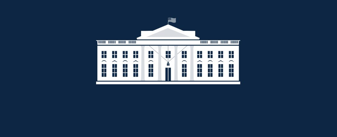 President Signs Executive Orders on Making Telehealth Flexibilities Permanent and Increasing Access to Rural Health