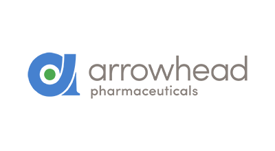 Arrowhead Announces Improvement in Fibrosis after ARO-AAT Treatment in Patients with Alpha-1 Liver Disease