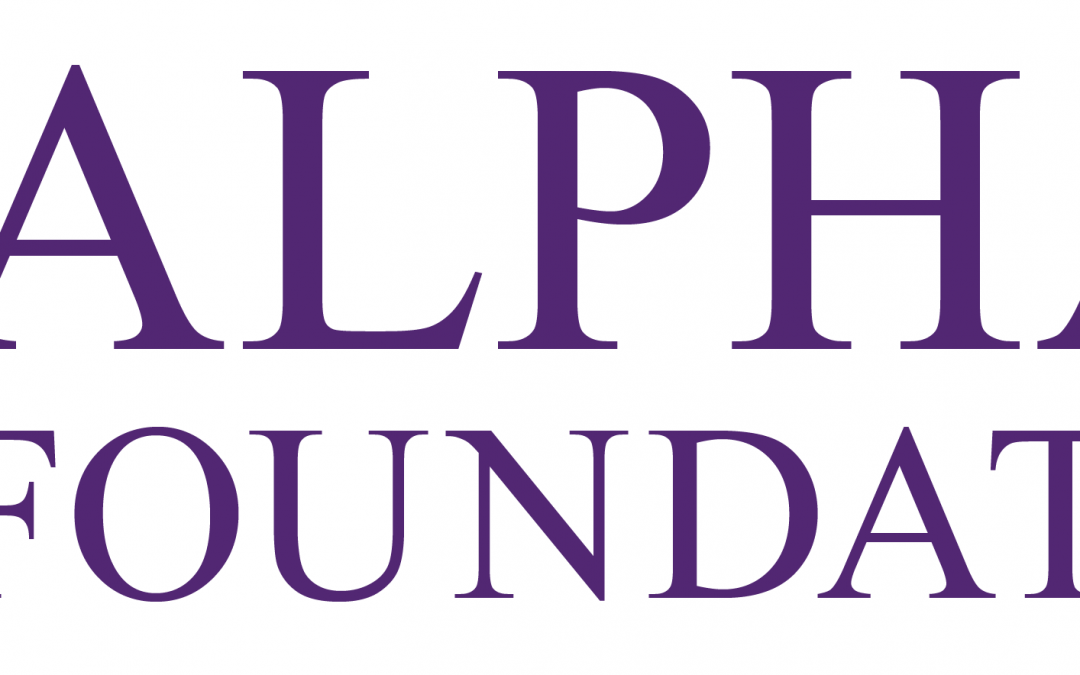Announcing the Establishment of the Alpha-1 Foundation Therapeutic Development Network (TDN)