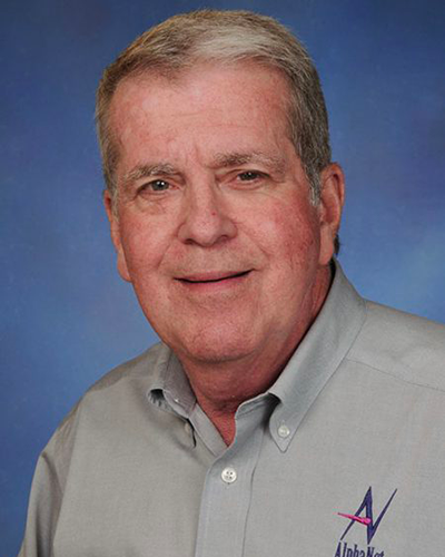 The Alpha-1 Community Mourns the Loss of Darrell Nall
