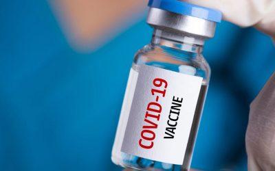 Vaccine Letter for Alpha-1 Patients