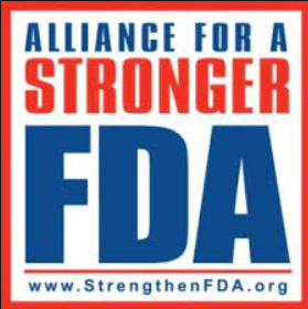 Statement of Confirmation of Secretary Becerra and Calling for Swift Appointment of a Permanent FDA Commissioner