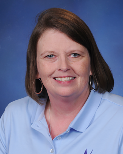 The Alpha-1 Foundation Mourns the Loss of Veteran Coordinator Gayle Tipper