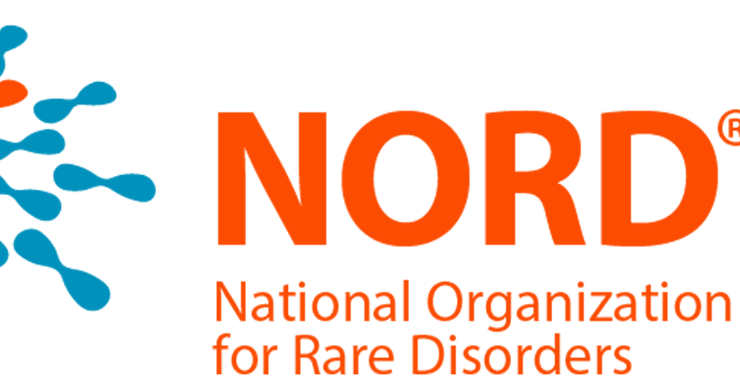 What does the COVID relief bill mean for rare disease patients?