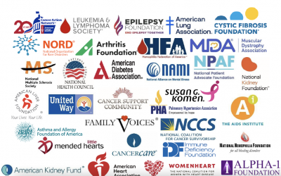 Access to Health Coverage Means Access to Care: Patient Groups Urge Congress to Include Affordability Measures in Next Legislative Package