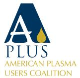 Alpha-1 Foundation Signs on to APLUS Plasma Collection Concerns Letter