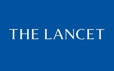 THE LANCET: COVID-19 vaccination in patients with α1-antitrypsin deficiency