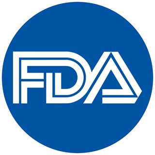FDA Approves First COVID-19 Vaccine: Approval Signifies Key Achievement for Public Health