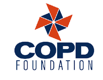COPD Foundation Condemns Big Tobacco Acquisition of Pharmaceutical Company